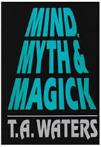 Mind Myth Magick