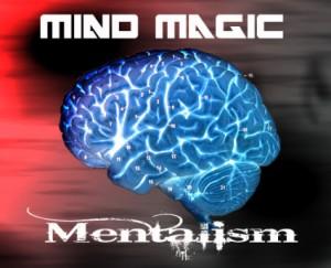 origins of mentalism